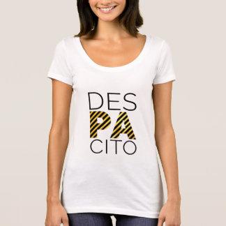 Despacito T-Shirt