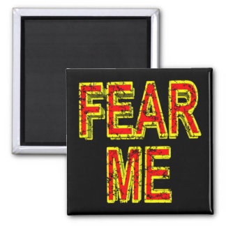 Desperate Funny T-shirts Gifts Square Magnet