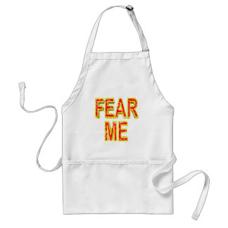 Desperate Funny T-shirts Gifts Standard Apron