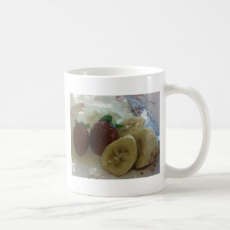 Dessert Coffee Mug