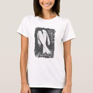 DeStijl, Fine Art T-Shirts For Women