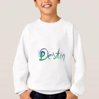 Destin Florida. Sweatshirt