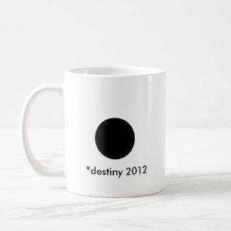 *destiny 2012 BlackcSqCircleTrans-3 Mug