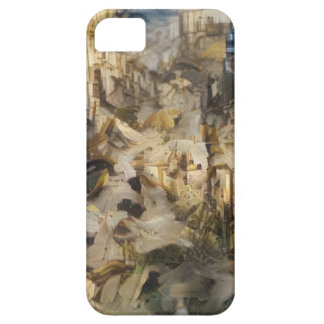 destiny case for the iPhone 5