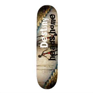 destiny heads home skate decks