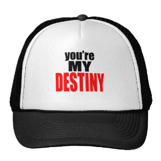 destiny lover girl boy romance couple marriage mar cap