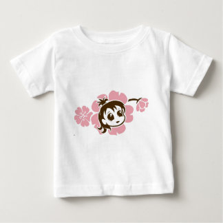 Destry Janna Infant Shirt