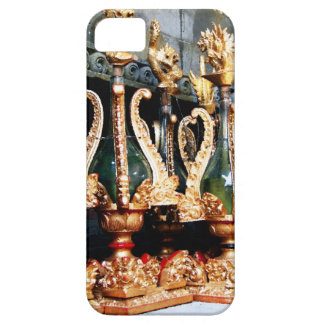 Details iPhone 5 Covers