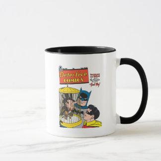 Detective Comics #120 Mug