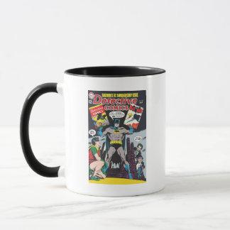 Detective Comics #387 Mug