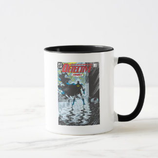 Detective Comics #587 Mug