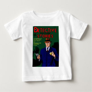 Detective Picture Stories No.1 Tshirt