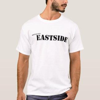 detroit eastside T-Shirt