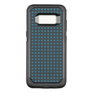 Detroit OtterBox Commuter Samsung Galaxy S8 Case