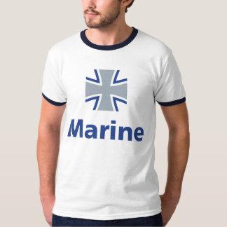 Deutsche Marine T-shirt