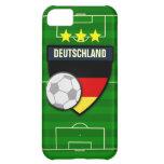 Deutschland Germany Soccer