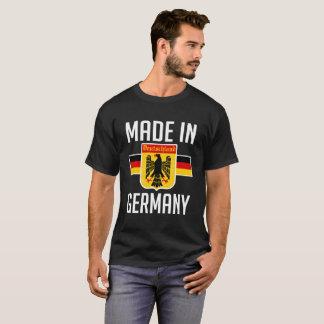 DEUTSCHLAND OKTOBERFEST T-Shirt