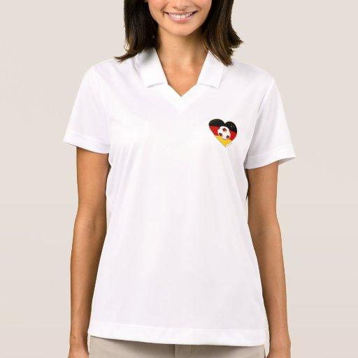 """DEUTSCHLAND"" Soccer Team. Soccer of Germany 2014"