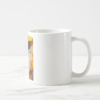 Deux Coffee Mug
