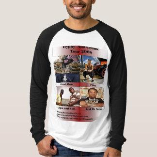 deven-1 T-Shirt