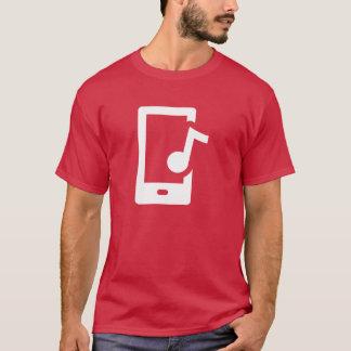 Device Medias Symbol T-Shirt