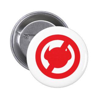 devil-free Button