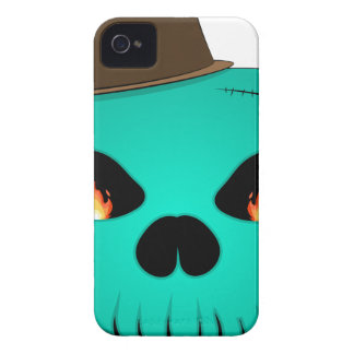 Devil monster iPhone 4 Case-Mate cases