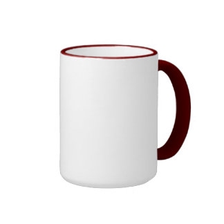 Devil Coffee Mug