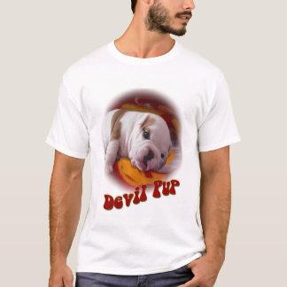 Devil Pup T-Shirt