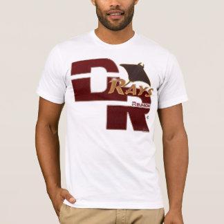 Devil Rays T-Shirt
