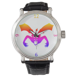 Devil Watch