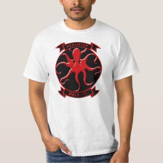 devilfish T-Shirt