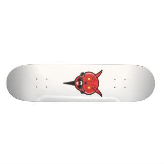 DevilHead Skate Board