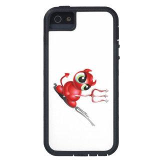Devil's newest Case-Mate Tough Xtreme iPhone 5 Tough Xtreme iPhone 5 Case