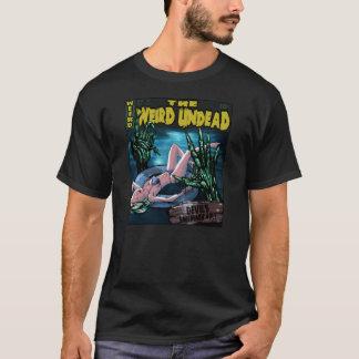 Devil's Swimmin' Hole T-Shirt