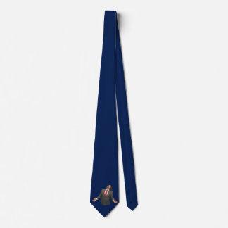 Devin eats your drips tie