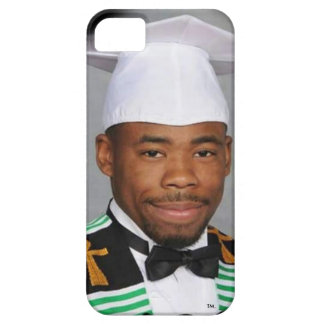 Devin-iPhone 5/5S, Barely There Case For The iPhone 5