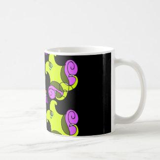 devine-design11 basic white mug