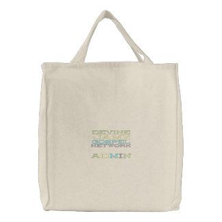 Devine Jamz Gospel Network Bags