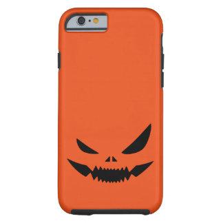 Devious Smile Tough iPhone 6 Case