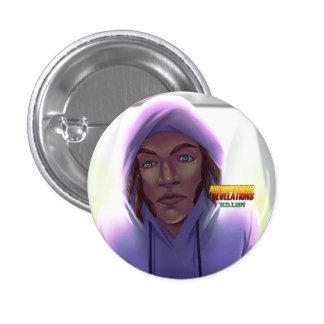 Devon Button (From Nightmarish Revelations)