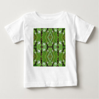 Dew Drops 1 Baby T-Shirt