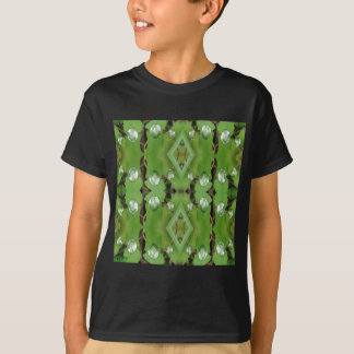 Dew Drops 1 T-Shirt