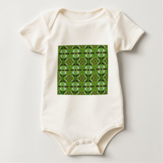 Dew Drops 6 Baby Bodysuit