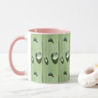 Dew Drops Mug