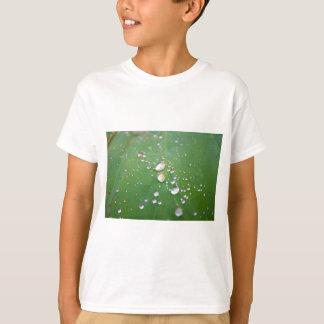 Dew Drops T-Shirt