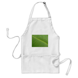 Dewey Banana Leaf 1 Aprons