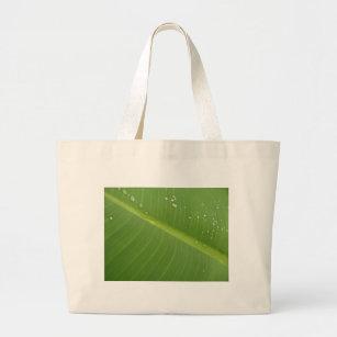 9689784943c0 Green Banana Bags | Zazzle AU