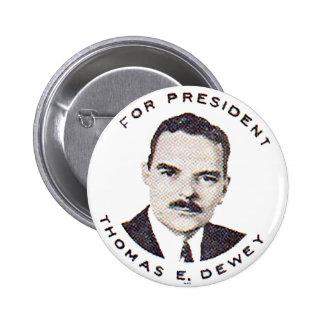 Dewey - Button