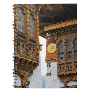 Dezong Architecture Notebook